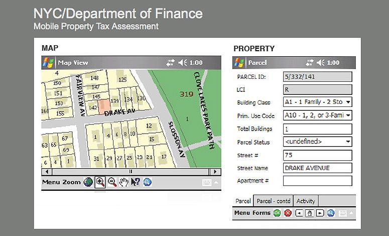 finance_site_775X470