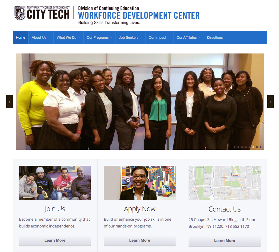 City_Tech_Workforce_Development_Center___Building_Skills__Transforming_Lives